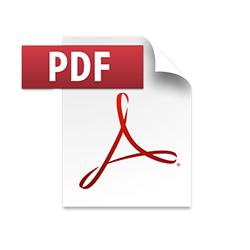 pdf-computer-icons-clip-art-others